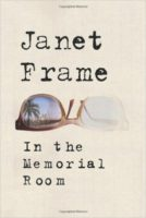 In The Memorial Room by Janet Frame