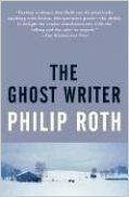 The Ghostwriter by Philip Roth